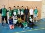 Liberecký pohár 2011