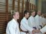 Zkoušky 19.12. 2011