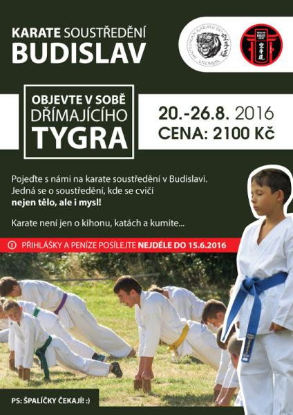 karate_budislav