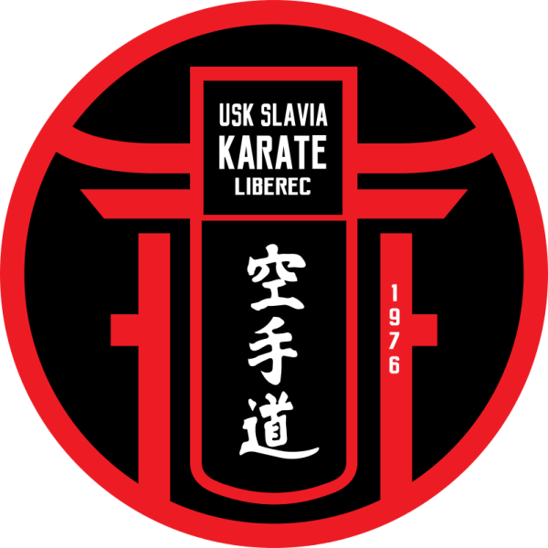 logo_slavia_tmave(2)
